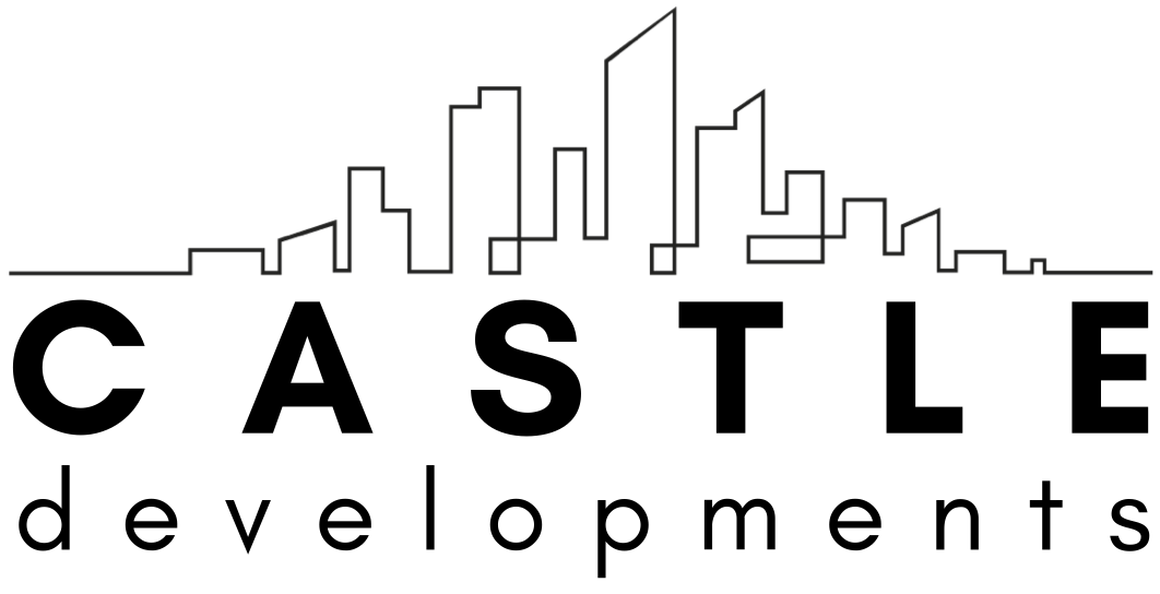 Castle Developments