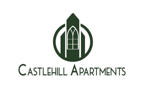 Castle Hill Apartments logo