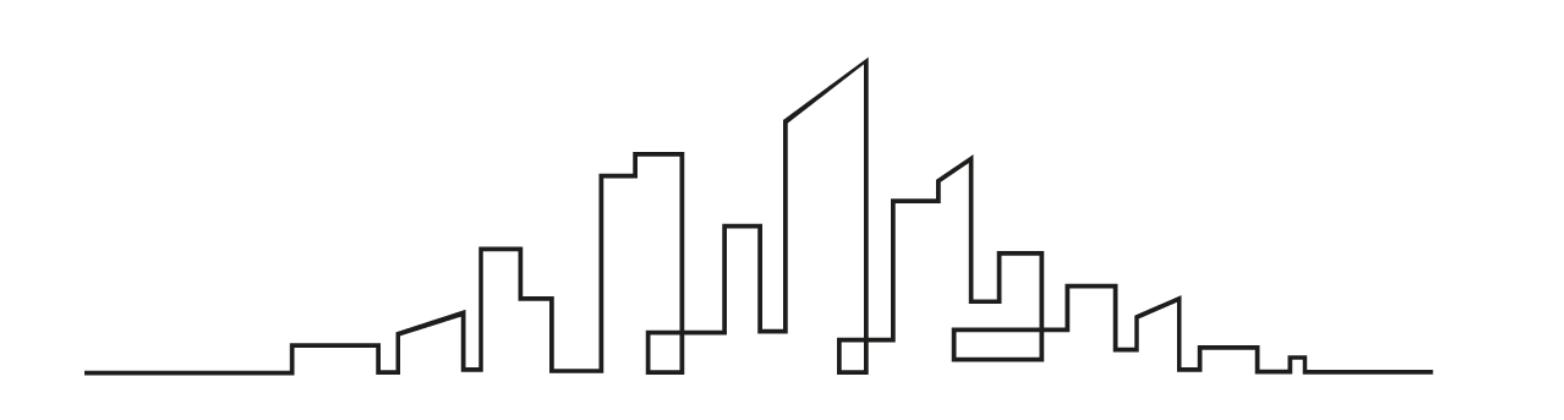 Castle Developments logo in black